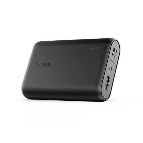 la-batteria-esterna-da-10000mah-ultracompatta-con-quick-charge-30-anker-batteria-portatile-powercore