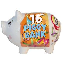 16-piggy-banco