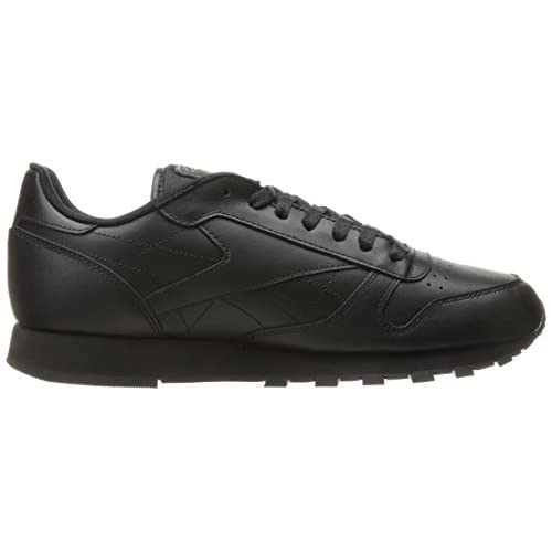 31g479GMepL. SS500  - Reebok Men's Cl Lthr Fashion Sneaker