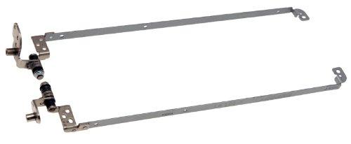 Original Acer Displayscharnier / LCD Halterung SET - Aspire 5732Z Serie (Acer 5732z Aspire Laptop)