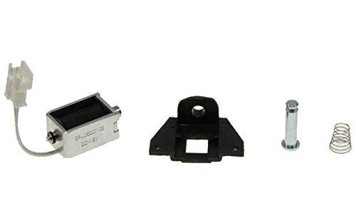Moulinex Ss-993402 Schieber für Teile, zum Kochen, kleinen Elektromenager