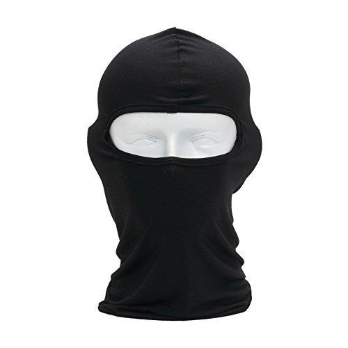 balaclava-pasamontanas-ciclismo-motociclismo-esqui-deportes-de-invierno-mascaras-cara-cuello-mascara