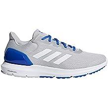 finest selection faeb2 810ce Adidas Cosmic 2 M, Zapatillas de Trail Running para Hombre