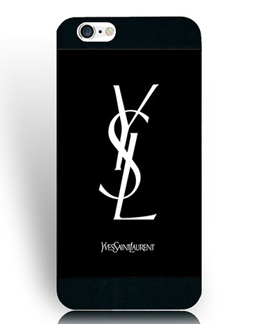 iphone-6-6s-coque-yves-saint-laurent-ysl-brand-logo-iphone-6-6s-coque-brand-logo-for-boy-anti-slip-c