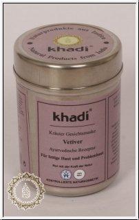 khadi-masque-au-vetiver-pour-les-peaux-grasses-ou-a-problemes-solution-anti-boutons-et-anti-points-n