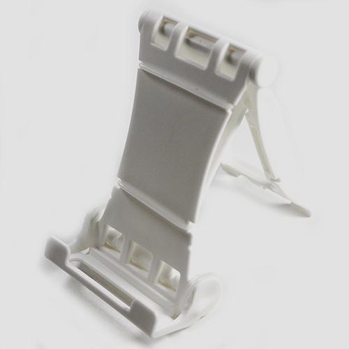 adjustable-stand-for-mobile-phone-siemens-xelibri-8