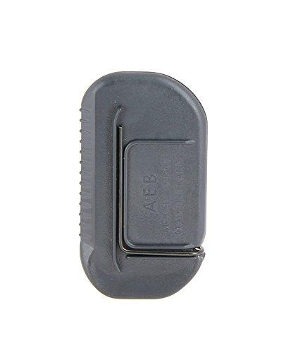 Imdifa 59801Liberty - Pinza para cinturón de seguridad