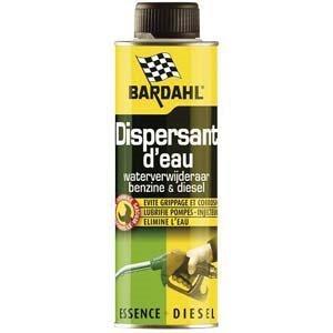 bardhal-2001082-dispersant-deau-essence-gazole