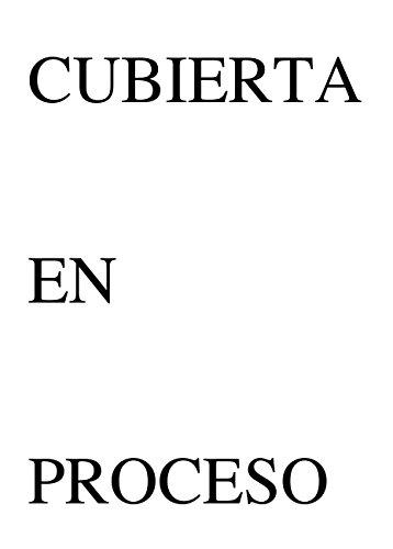Corocotta, el cántabro (Algaida Literaria - Algaida Narrativa) por Santiago Blasco