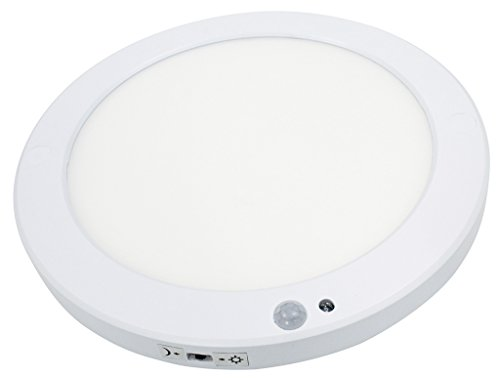 Le hublot oval led zone led