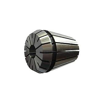 PAULIMOT ER32-Spannzange Spannbereich 8 bis 9 mm