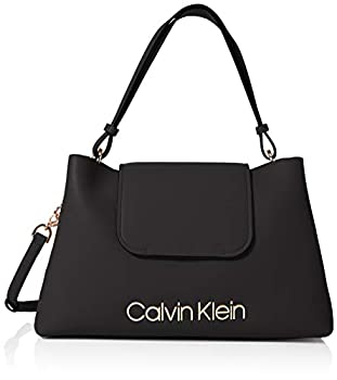 Calvin Klein Dressed Up Top Handle, Cartables