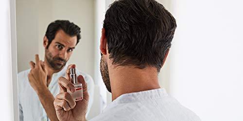 Natural Logistics - Phiero Notte: Perfume con feromonas para hombre