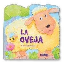 La Oveja/the Sheep (En La Granja)