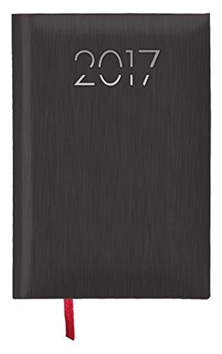 dohe-gredos-agenda-2017-dia-pagina-color-gris