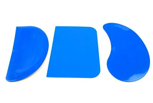 proops-blue-uk-made-set-x-3-flexible-pastry-bread-dough-pizza-scraper-s7379-free-uk-postage
