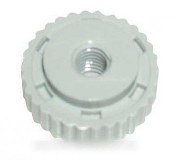 CANDY - ECROU BRAS INF pour lave vaisselle CANDY