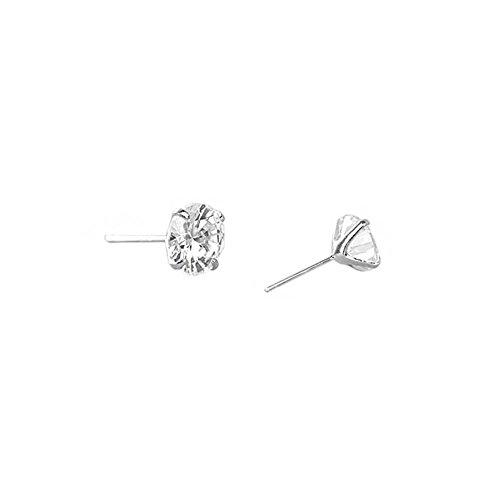 Boucle D Oreille Homme Diamant Le Top 6 Pour 2018 Bijoux Pour Femme