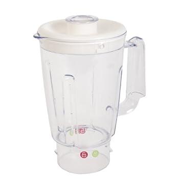 Moulinex XF940501 Vaso para...