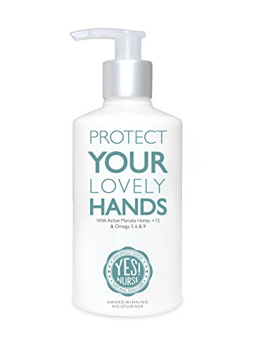 yes-nurse-protect-your-lovely-hands-deluxe-pump