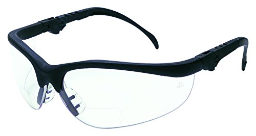 klondike-magnifier-glasses-20-magnifier-clear-lens-sold-as-1-each