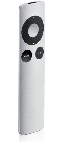 Apple Remote Mc377Zm/A Remote Control