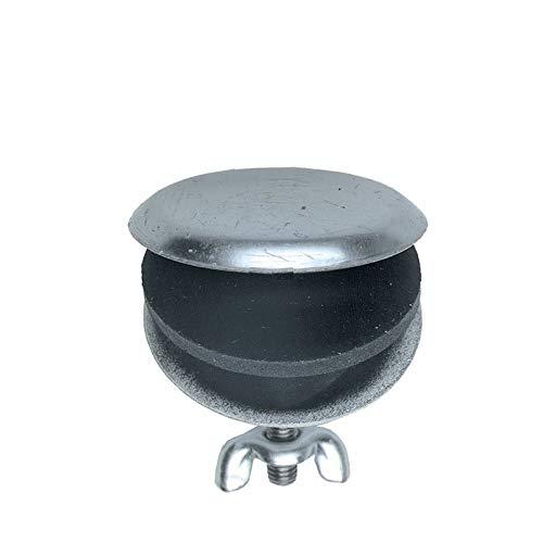 Hahnloch-Stopfen Für Hahnlöcher bis 35 mm