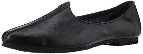 BATA-Mens-Leather-Juttis-and-Mojaris
