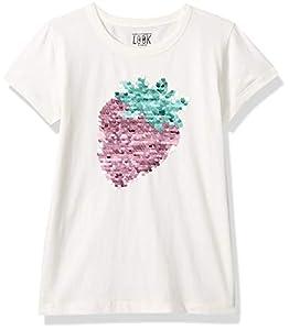 LOOK by Crewcuts - Camiseta
