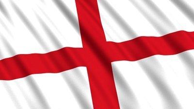 england-2-x-3-flags-con-ganci