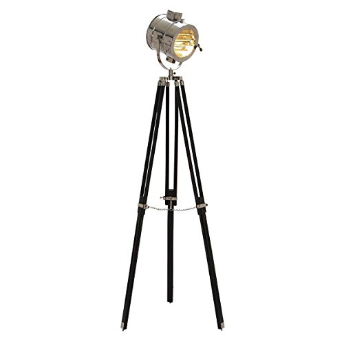 """Generisches städtische Entwürfe Studio Light 70 """"Dekorative Prop Licht W Stativ-Stehlampe"""
