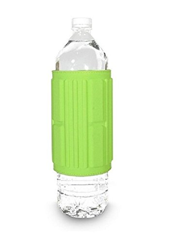 magnet-schale-mit-magneten-fur-grosse-flasche-aquaflux-grun