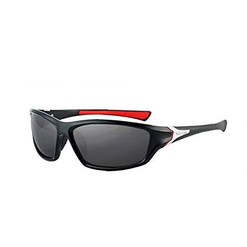 Polarisierte Sonnenbrille Der Männer - Driving Shades Sun Glasses - Vintage Klassische Sun Glasses