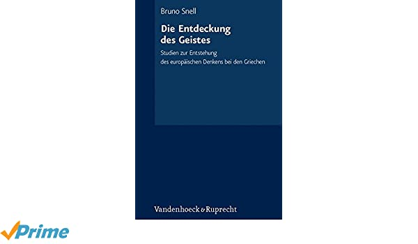 The Making of the German Legal System in the Nineteenth Century