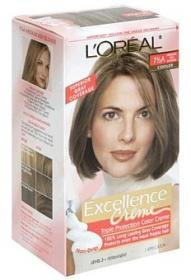 loreal-excellence-creme-haircolor-medium-ash-blonde