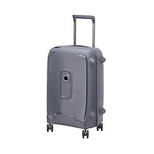 fd5c4c986 Las mejores maletas de - Página 27 de 46 - Las maletas de viaje