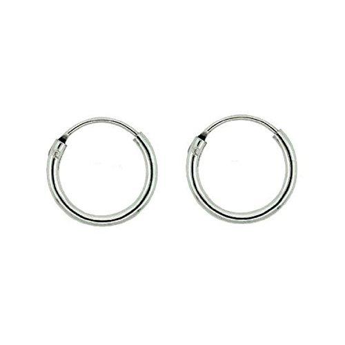pendientes-pequeo-de-aro-de-plata-fina-para-cartlagos-nariz-y-labios-10mm