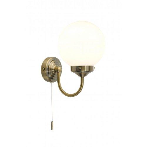 barclay-1-light-semi-flush-wall-light