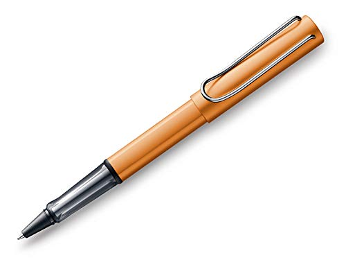 Lamy AL Star Bronze - Penna Roller Special Edition 2019