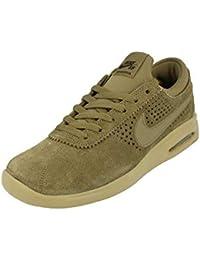 Amazon.it  Air max 97 - Verde   Sneaker   Scarpe da uomo  Scarpe e borse 30f9e8c9f2a