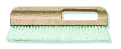 Color Expert Tapezierwischer, Kunstborste, 300 x 25 mm 95890099