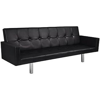 "IKEA Sofa ""Knopparp"" 2-er Sofa - Bezug abnehmbar und"