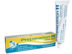three-packs-of-preparation-h-gel-50g