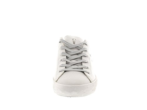 CRIME LONDON - Sneaker 11003S17B - white White