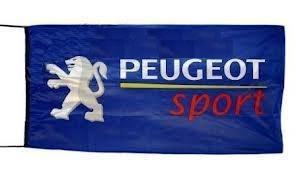 bandera-peugeot-150cm-x-75cm-rcz-107-206-207-307-308-407-607-807-501
