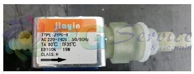 Ariete - Bomba de agua JIAYIN JYPC-8 15W para centro de planchado Stiro Stiromatic Instant 5578