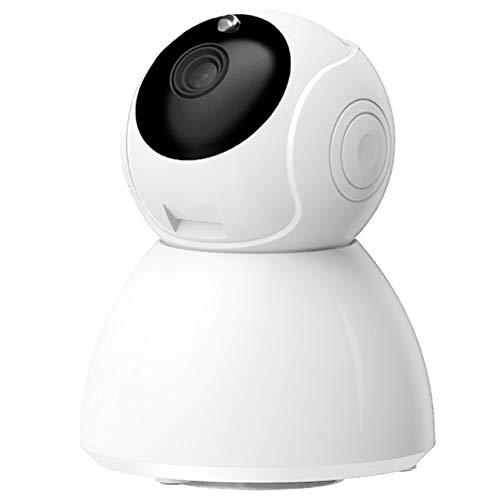 Cámara IP WiFi Alfheim 1080P FHD,Cámara inalámbrica