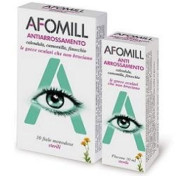 Montefarmaco Otc Afomill Antiarrossamento - 10 ml preisvergleich