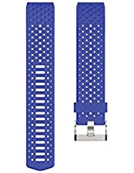 Fitbit Sport Band Charge 2 Sportarmband, S