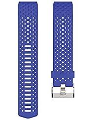 Fitbit Charge 2 Bracelet de Sport Mixte Adulte